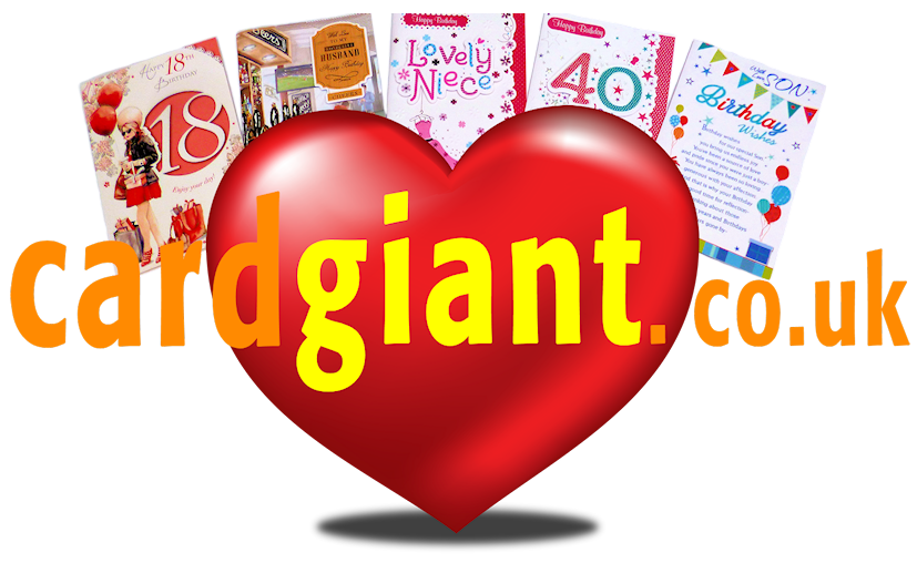 Card giant for all your greetings card needs top quality greetings cards for all your special occasions m4hsunfo