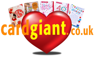 cardgiant.co.uk
